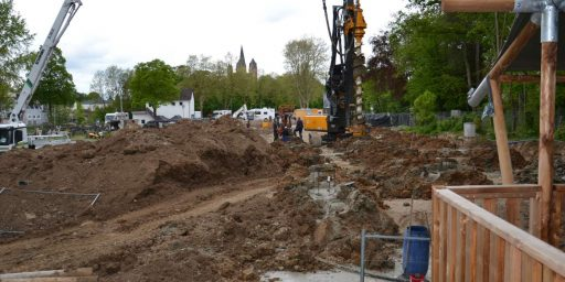 Quellenangabe: Stadt Limburg